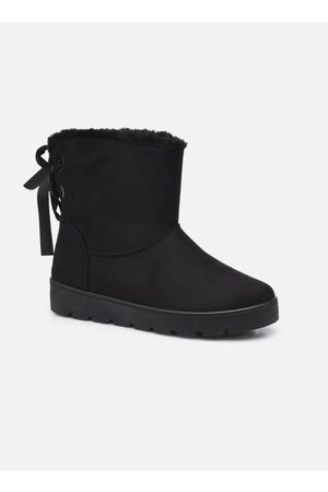 I Love Shoes THESTINA by