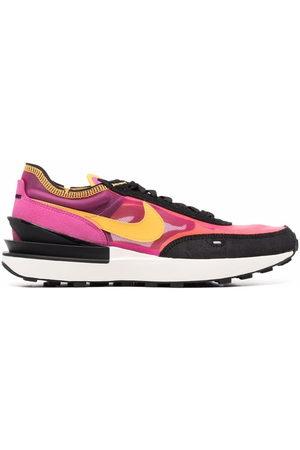 Nike Waffle One sneakers