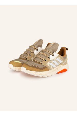 adidas Outdoor-Schuhe Terrex Trailmaker Rain.Rdy