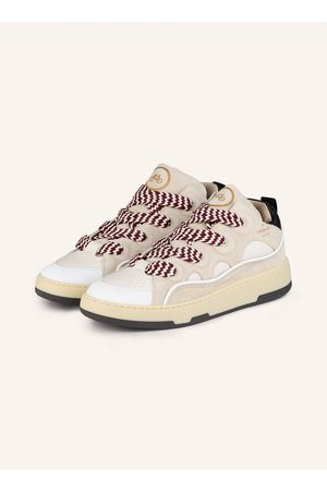 Copenhagen Shoes Damen Sneakers - Sneaker cph201 beige