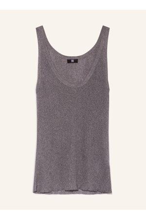 Riani Damen Shirts - Stricktop