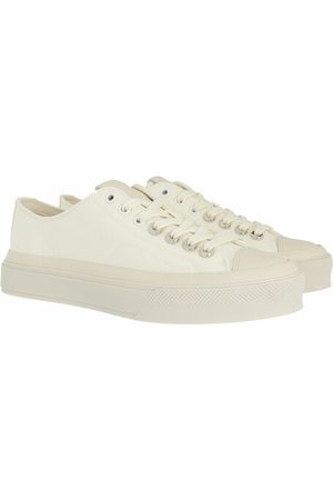 Givenchy Turnschuhe City Low Sneakers - in - für Damen