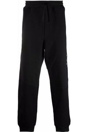 VALENTINO VLTN-print track pants
