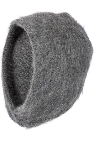 Miu Miu Hut aus Mohairgemisch