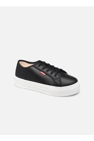 Levi's Damen Sneakers - TIJUANA by
