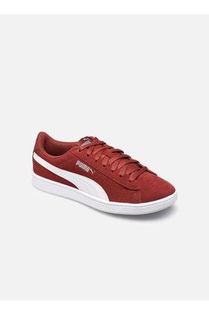 Puma Damen Sneakers - Wns Vikky V2 by
