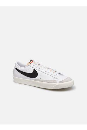 Nike Blazer Low '77 Vntg by