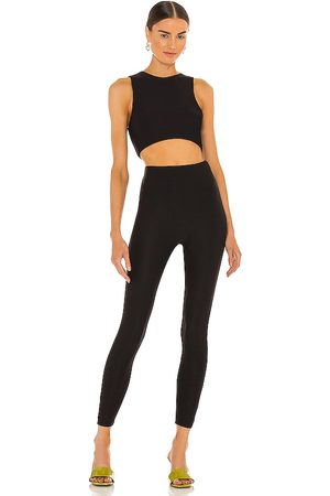 Alix NYC Jodie Jumpsuit in - . Size L (also in XS, S, M).