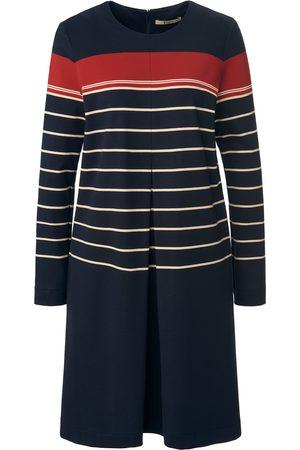 teeh`s Jersey-Kleid