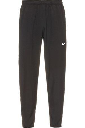 Nike Herren Lange Hosen - Chllgr Laufhose Herren