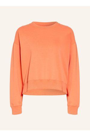 Juvia Damen Sweatshirts - Sweatshirt