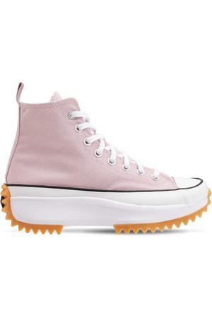 """Converse Sneakers """"run Star"""""""