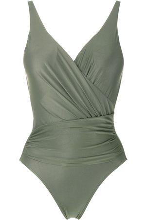 Lygia & Nanny Damen Badeanzüge - Maisa swimsuit