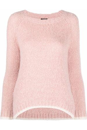 Aspesi Raglan-style jumper