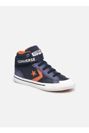 Converse Pro Blaze Strap by