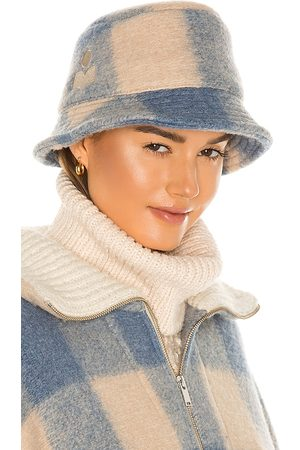 Isabel Marant Haley Hat in - . Size 56 (also in 57, 58).