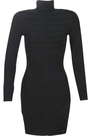 Morgan Damen Kleider - Kleid RMENTO damen