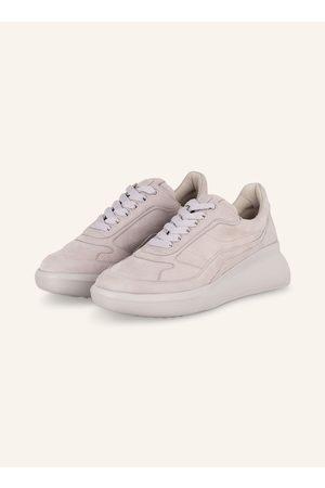 Högl Damen Sneakers - Plateau-Sneaker Wayne