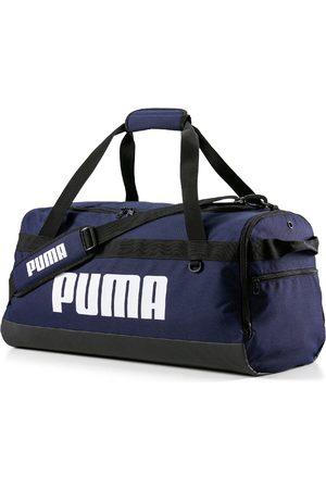 PUMA Bowlingtaschen - Challenger Duffle M Sporttasche