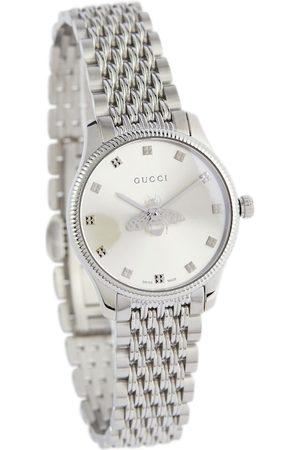 Gucci Uhr G-Timeless 29 mm