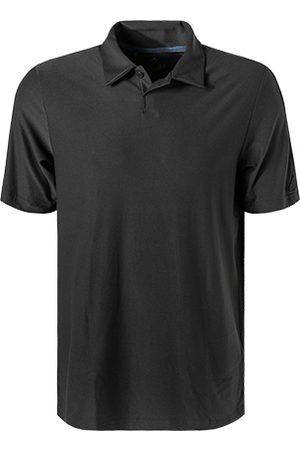 adidas Herren Poloshirts - Go-To Polo Black GS4865
