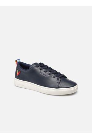 Paul Smith Damen Sneakers - Lee by