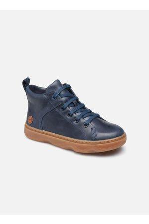 Camper Jungen Sneakers - KIDDO K900189 Kids by