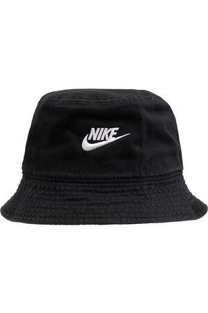"""Nike Fischerhut """"futura"""""""