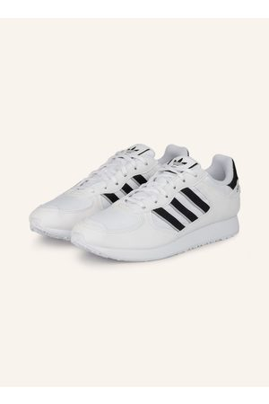 adidas Sneaker Special 21 weiss
