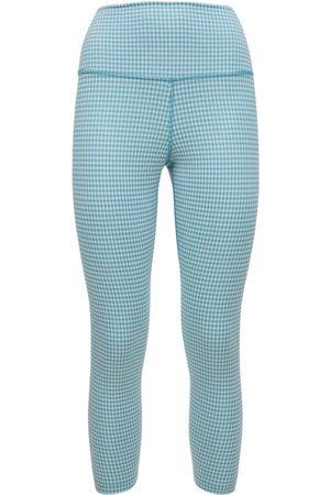 Nike 5' Yoga-leggings