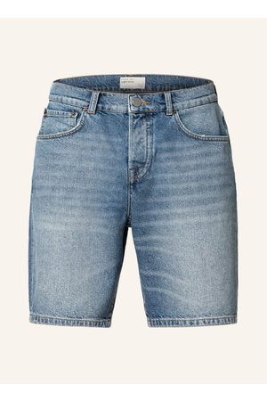 Ted Baker Jeans-Shorts Lacemar Regular Fit