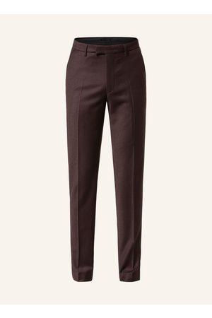 drykorn Anzughose Piet Extra Slim Fit