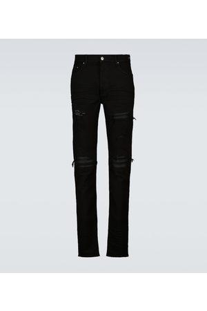 AMIRI Herren Slim - Skinny Jeans MX1
