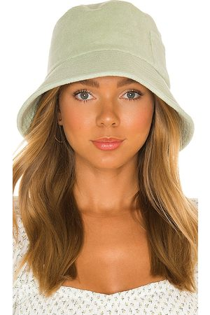 Lack of Color Wave Bucket Hat in - . Size M/L (also in S/M).
