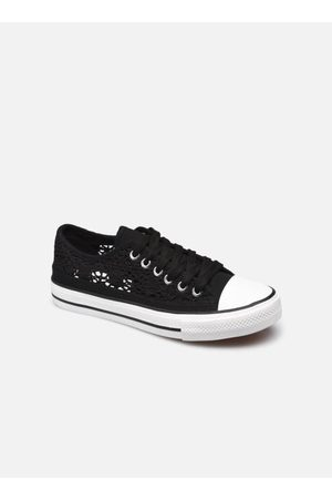 I Love Shoes Damen Sneakers - WORINE by