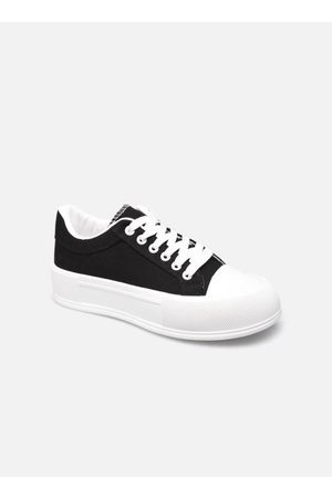I Love Shoes Damen Sneakers - WOX by