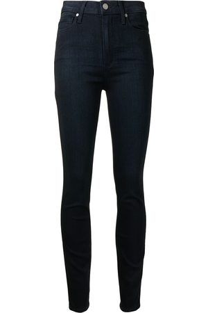 Paige Damen Skinny - Margot ultra-skinny jeans