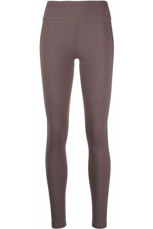 Filippa K Essential high-rise leggings