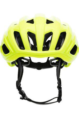 Kask Herren Sportausrüstung - Mojito helmet