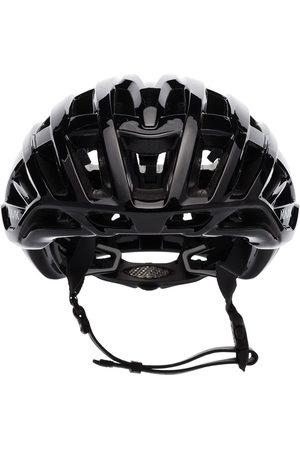 Kask Aero Valegro helmet