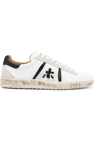 Premiata Damen Sneakers - Andy low top sneakers