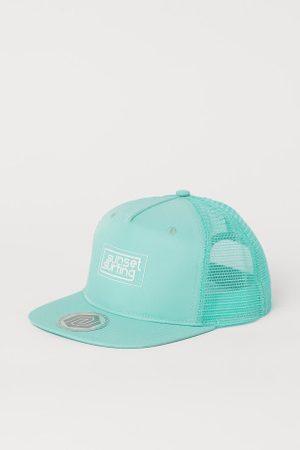 H&M Cap mit Motiv
