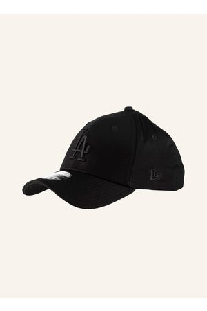 New Era Herren Hüte - Cap 9forty