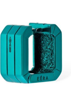"Eera Damen Ohrringe - Mini Ohrring Aus 18kt Gold ""eéra"""