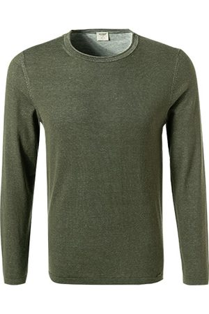 Olymp Herren Pullover - Casual Level Five B. Fit Pullover 5355/85/26