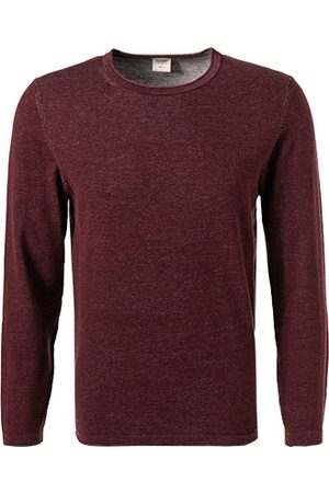 Olymp Casual Level Five B. Fit Pullover 5355/85/38