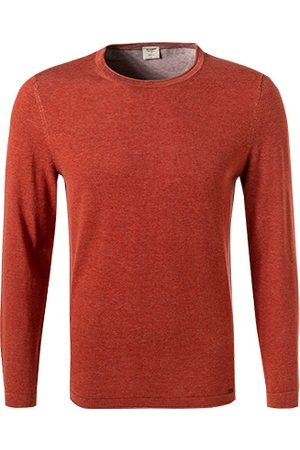 Olymp Herren Pullover - Casual Level Five B. Fit Pullover 5355/85/36