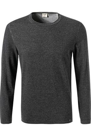 Olymp Herren Pullover - Casual Level Five B. Fit Pullover 5355/85/67