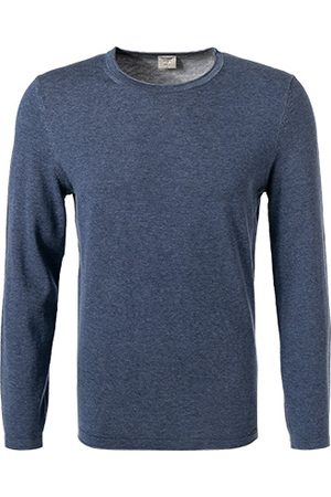 Olymp Herren Pullover - Casual Level Five B. Fit Pullover 5355/85/12
