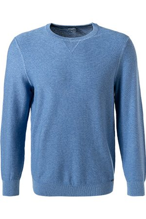 Olymp Casual Modern Fit Pullover 5301/85/11